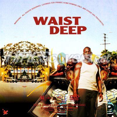 waist deep filename waist deep b cd jpg uploaded by germ69 file size