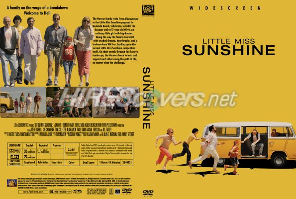 little miss sunshine analytical essay ← essay plan reflection day 1 → film techniques in little miss sunshine posted by corybrownoc 0 in the film little miss sunshine (2006) directed by .