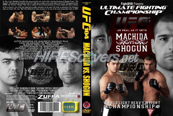 DVD Cover Custom DVD covers Bl...