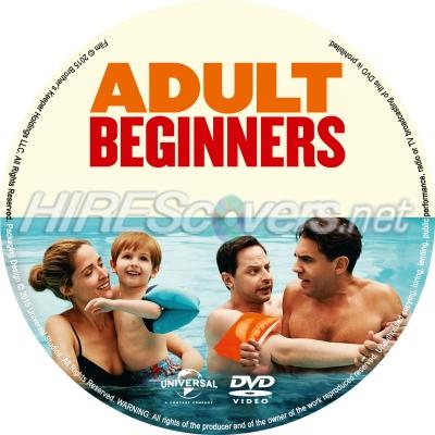 Adult Dvd Cd 102