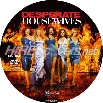 dvd cover custom dvd covers bluray label movie art dvd custom labels d desperate. Black Bedroom Furniture Sets. Home Design Ideas