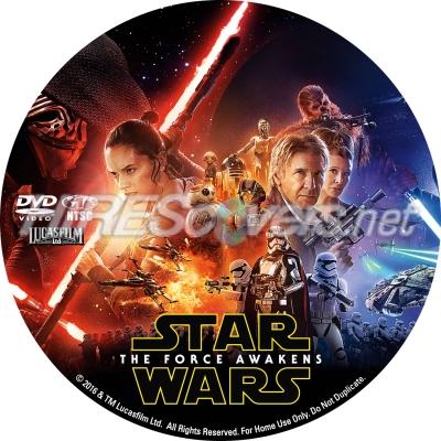 Star Wars The Last Jedi - 2017 Full Movie Watch Online