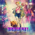 Birds_of_Prey_Blu-Ray_Label-flat-HiRES.jpg