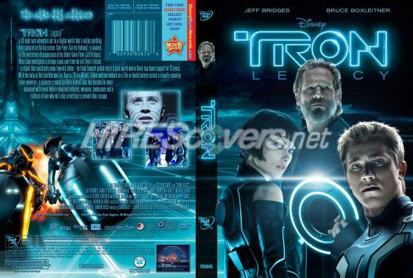 tron legacy dvd cover art. Tron+legacy+dvd+cover