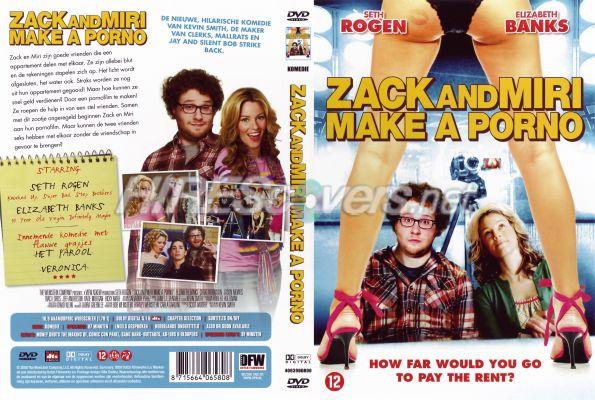 custom porn dvd cover maker