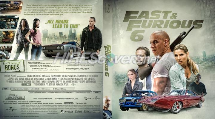Dvd Cover Custom Dvd Covers Bluray Label Movie Art Blu Ray Custom Covers F Fast Furious 6 2013