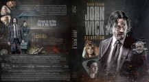 John_Wick_3__2019_.jpg