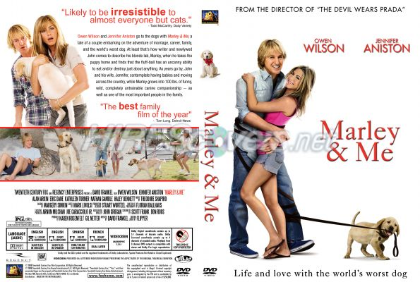 marley and me dvd | Ka...