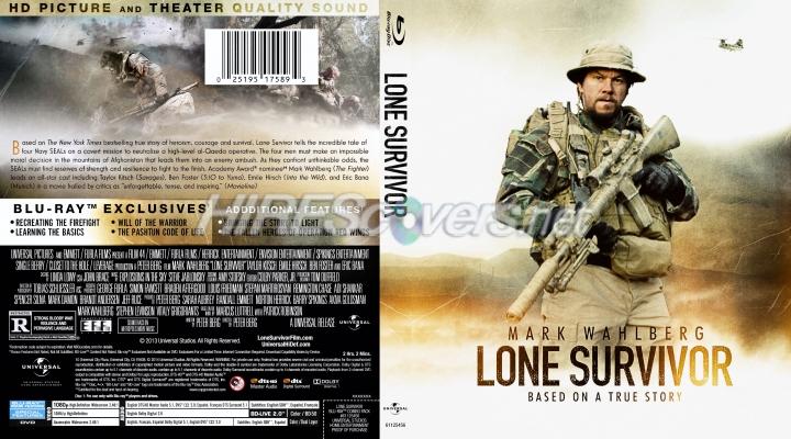 DVD Cover Custom DVD covers BluRay label movie art ...