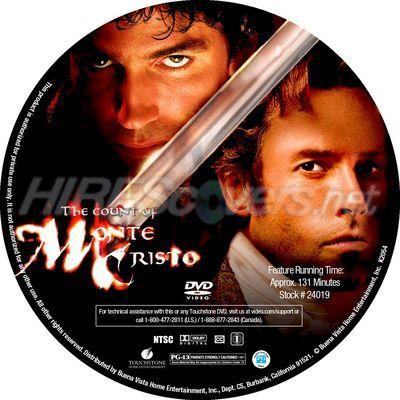 count of monte cristo by supreme taco filename count of monte cristo