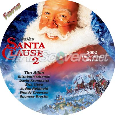 DVD Cover Custom DVD covers BluRay label movie art - DVD Labels ...