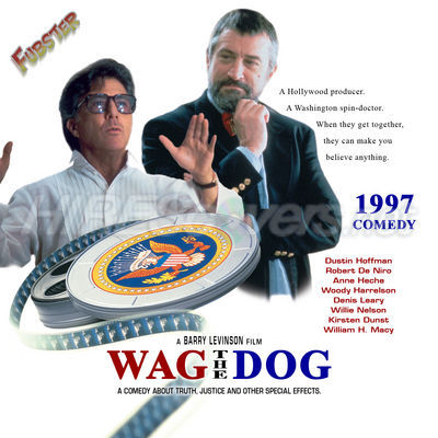http://www.hirescovers.net/gallery/albums/userpics/25038/normal_Wag_the_Dog.jpg