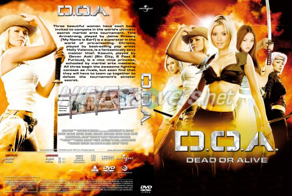 Dvd Cover Custom Dvd Covers Bluray Label Movie Art Dvd Custom