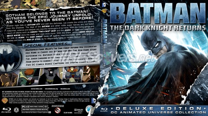 batman returns bluray cover related keywords batman