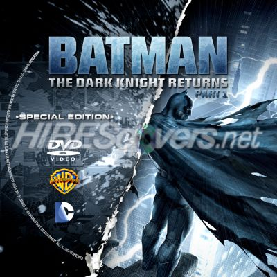 dvd cover custom dvd covers bluray label movie art dc