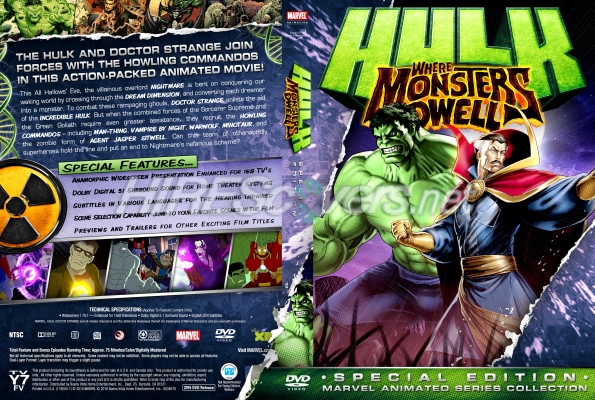 marvels hulk where monsters dwell download
