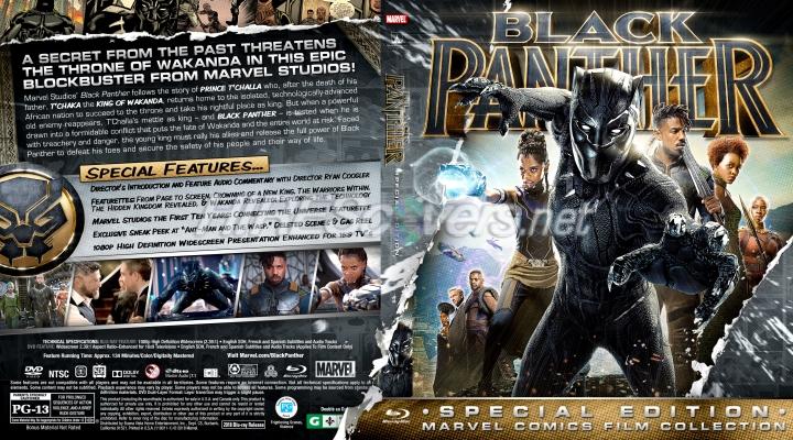 Dvd Cover Custom Dvd Covers Bluray Label Movie Art Marvel Comics