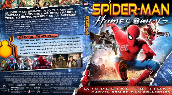 [Resim: normal_mfc_spiderman2017_homecoming_bd_cover.jpg]