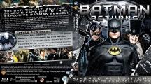 DVD Cover Custom DVD covers BluRay label movie art - - DC ...