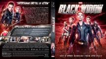 mcu24_blackwidow2021_bd_cover.jpg