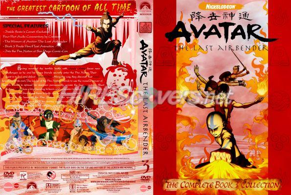avatar last airbender wallpaper hd. avatar last airbender