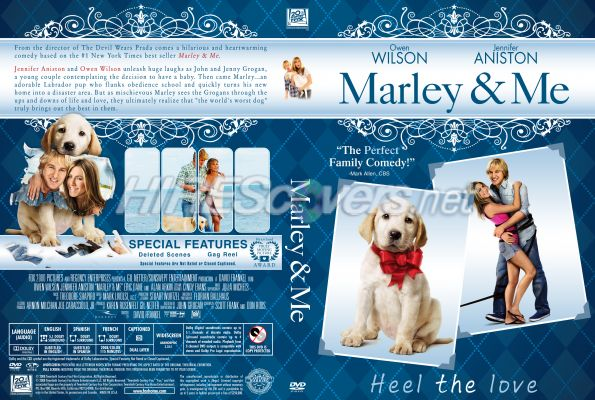 marley and me book cover. Marley amp; Me by wysmommy