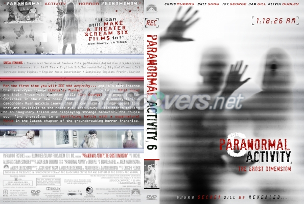 dvd cover custom dvd covers bluray label movie art - - dvd covers, Powerpoint templates