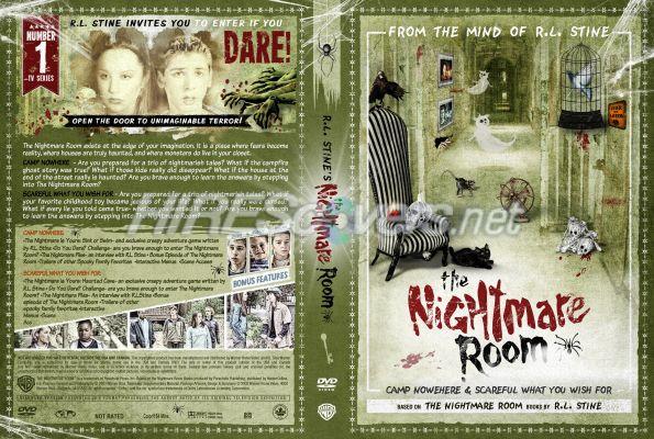 DVD Cover Custom DVD covers BluRay label movie art - - DVD Covers ...