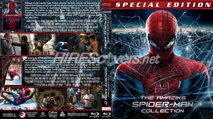 SpiderMan TV Series 19671970  IMDb
