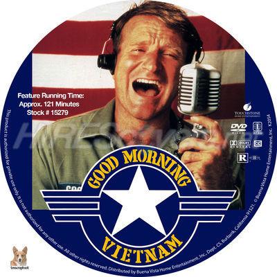 Filename good morning vietnam 1988 custom jpg keywords good morning