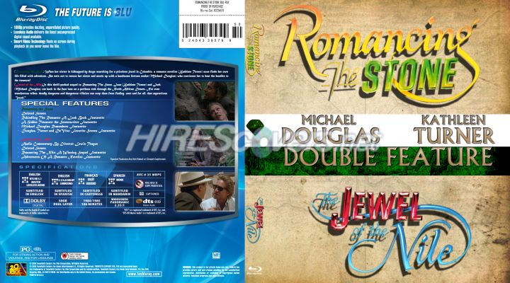 caddyshack double feature dvd cover dvd covers labels