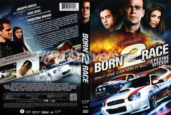 dvd cover custom dvd covers bluray label movie art dvd scanned covers b born 2 race. Black Bedroom Furniture Sets. Home Design Ideas