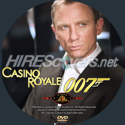 casino royale james bond full movie online novo automaten