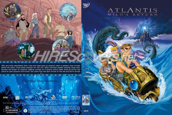 dvd cover custom dvd covers bluray label movie art
