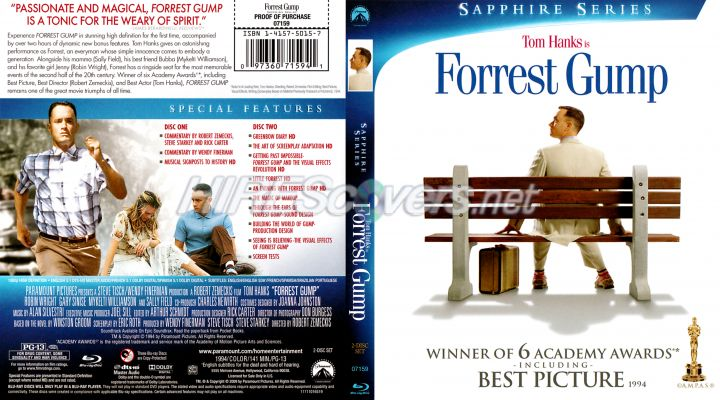 the themes of sex drugs and rock n rock in the classic forrest gump by winston groom