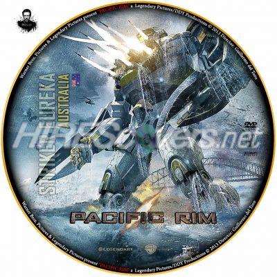 pacific rim by jsesma description pacific rim filename pacific rim v2