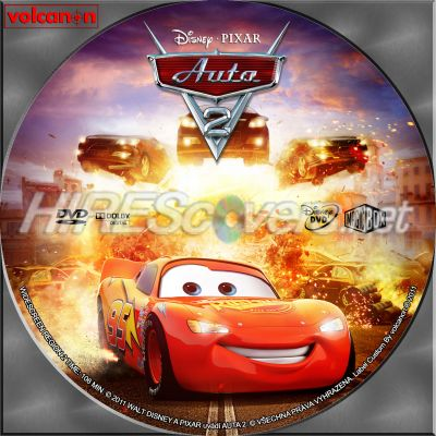 dvd cover custom dvd covers bluray label movie art dvd custom labels c cars 2. Black Bedroom Furniture Sets. Home Design Ideas