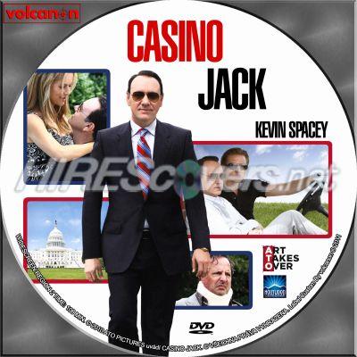 Casino jack dvd full