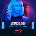 Atomic_Blonde_Disc_A.jpg