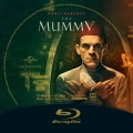 Disc_-_The_Mummy_1932.jpg