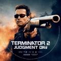 Terminator_2_Disc.jpg