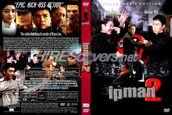 ip man 2 full movie free download 300mb