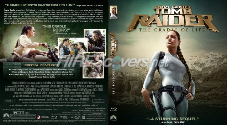 Dvd Cover Custom Dvd Covers Bluray Label Movie Art Blu Ray