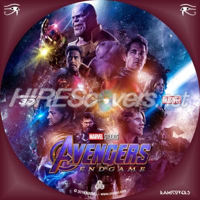 Avengers Endgame Dvd Cover Nonton Dan Download Film Lk21 Terbaru