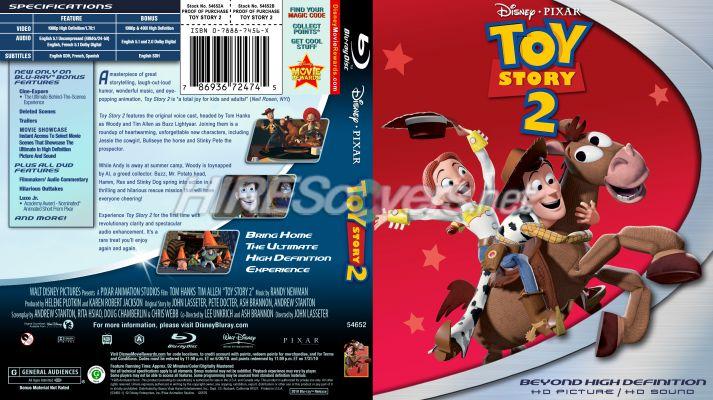DVD Cover Custom DVD covers BluRay label movie art - Blu-ray ...