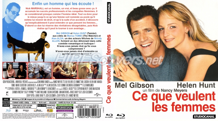 dvd cover custom dvd covers bluray label movie art blu ray custom covers c ce que veulent