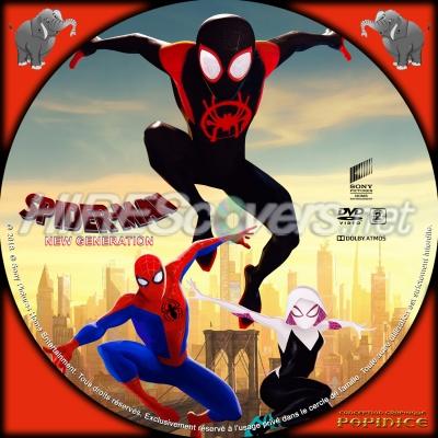 dvd cover custom dvd covers bluray label movie art - dvd custom labels - s / spider-man new