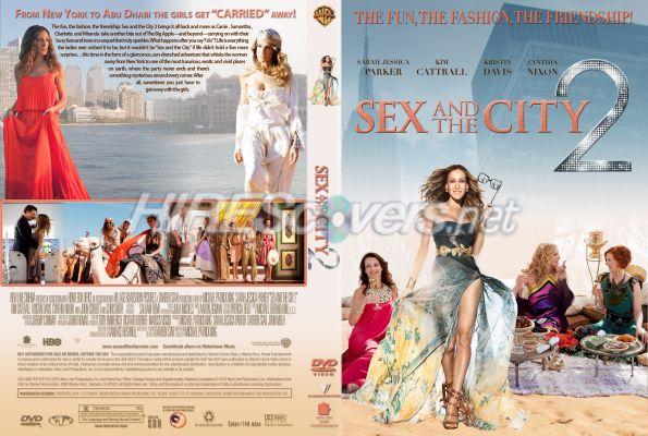 seks-bolshom-gorode-kino