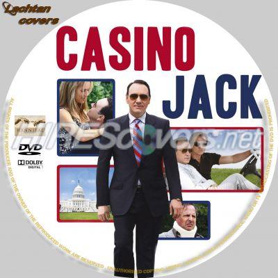Casino jack reviews