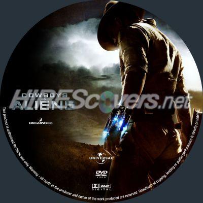 watch cowboys vs aliens full movie online free
